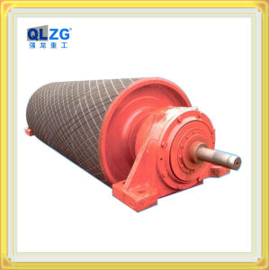 Good Quality Drive Pulley