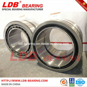 Four-Row Taper Roller Bearing for Cold Rolling Mill Stf215kvs2851eg pictures & photos