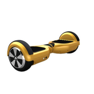 New Generation Self Balance Scooter 2 Wheel Hoverboard Smart Balance Electric Scooter UL2272 pictures & photos
