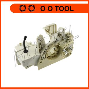 Chain Saw Spare Parts Stl Ms230 250 Crankcase in Good Quality pictures & photos