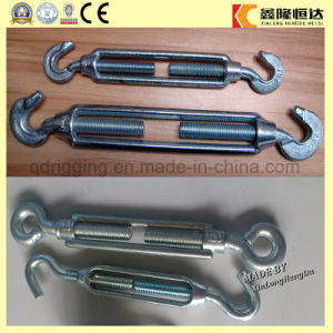 Small Wire Rope Clamps DIN 741 Wire Rope Clamp Clip pictures & photos
