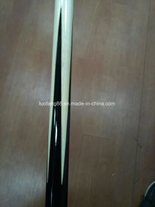 Classic Billiard Sticks pictures & photos