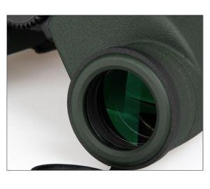 8X32 Tactical Outdoor Binoculars/Handheld Monocular for Golf Cl3-0057 pictures & photos