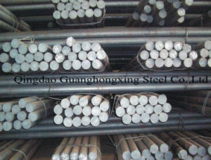 ASTM1053, 50mn, C50e, Swrch50k Carbon Structural Round Steel pictures & photos