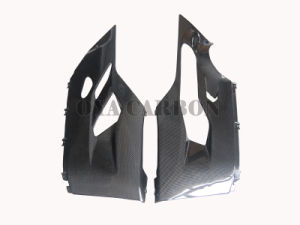 Carbon Fiber Faring Parts for Ducati 1199 pictures & photos