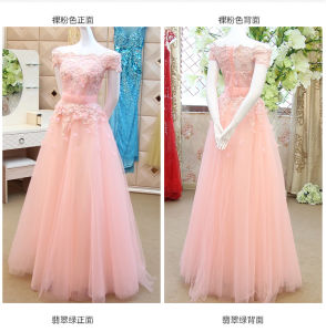 Charming A Line Scoop Short Sleeve Lace Floor Length Justin Alexander Wedding Dress (HS039)