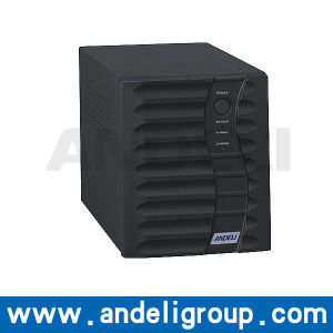 Uninterrupted Power Supply UPS (UPS) pictures & photos