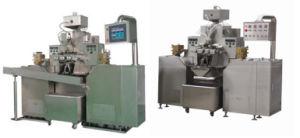 Softgel Encapsulation Production Line (HSR-200)