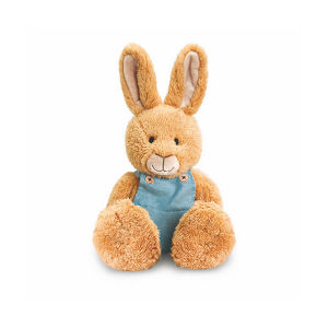 Wholesale Cute Animals Stuffed Soft Toy Long Legs Rabbit Plush Toy pictures & photos