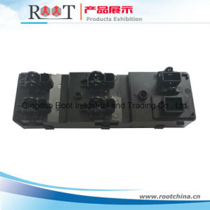 High Quanlity Precision Mould for Automotive Electronics pictures & photos