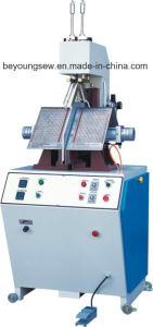 Air Pressing Boot Forming Machine, Boot Moulding Machine,