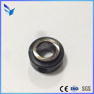 Machining Parts for Double Needle Compound Feed Sewing Machine (Sewing Parts) pictures & photos