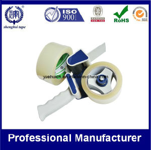 Tape Dispenser Acrylic Adhesive Packaging Tape for Carton Sealing pictures & photos