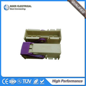Fci Igniton Power Solution for VW Wire Harness Connector 4e0941817A pictures & photos