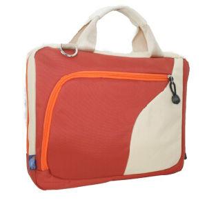 Lady′s Laptop Bag Handbag (SW3057) pictures & photos