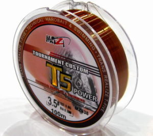 Fishing Line (MZ-002)