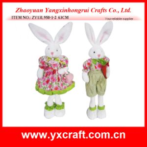 Easter Decoration (ZY13L950-1-2 63CM) Easter Occasion Easter Decoration pictures & photos