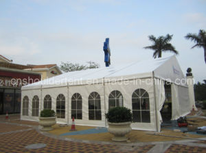 Outdoor Marquee Tent for North America (SDW5530) pictures & photos