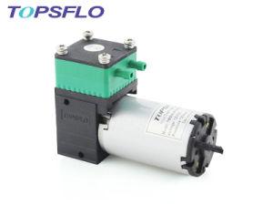 Micro Diaphragm Air Compressor Pump pictures & photos