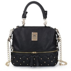 Brand Name Mango Handbag pictures & photos