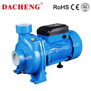 Cpm Series Centrifugal Pump 2HP 1HP 0.5h[P Water Pump pictures & photos