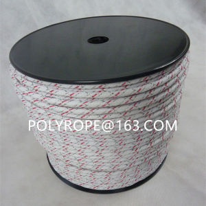 China Manufacturer Hige Quanlity HDPE Electric Braid pictures & photos