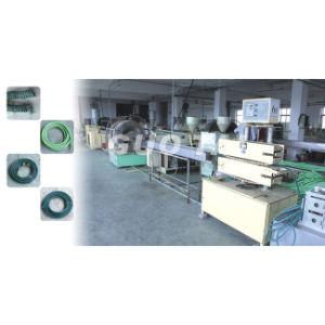 PVC Garden Hose Line pictures & photos