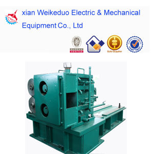 Automatic Cutting Shear Machinery Used in Wire Rod Finishing Mill Production Line pictures & photos