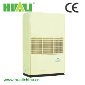 Huali Water Cooled Central Air Conditioner pictures & photos