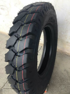 Motorcycle Tire 180/55-17 190/55-17 190/50-17 Tubeless Tyre pictures & photos