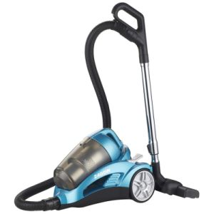 Cyclone Vacuum Cleaner (MD-702-BLH)