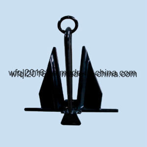 Slip Ring Anchor with PVC Coated pictures & photos