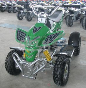 Cheap Price Cheap Price ATV pictures & photos