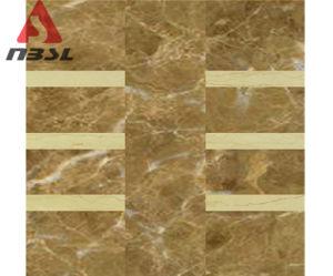 Floor Series (SL-405)