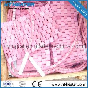 80V Ceramic Mat Heating Element pictures & photos