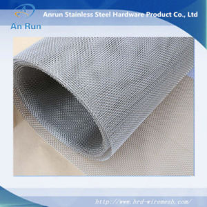 High Quality and Cheap 304 Stainless Steel Wire Mesh pictures & photos