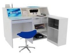 Consult Desk (LT-D01)