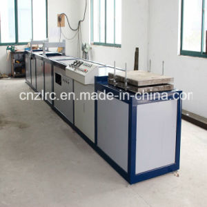 FRP Pultrusion Making Machine Composite Pultrusion Machine pictures & photos