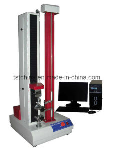 Universal Tensile Test Equipment pictures & photos