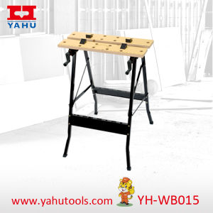 Folding Workbench (YH-WB015) pictures & photos