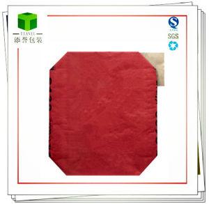 25kg Silicide Powder Valve Bag pictures & photos