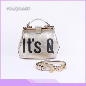 2015 Yuaqueen New Handbag for Global
