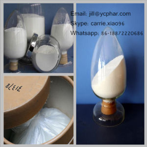 Estrogen Solid Mestranol for Used to Prevent Pregnancy pictures & photos