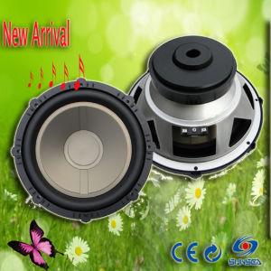 "10"" New Car Audio Woofer, Car Audio Woofer, Car Woofer (VOX-1001)"