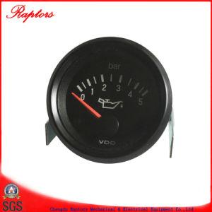 Terex Oil Pressure Gauge (15308402) pictures & photos