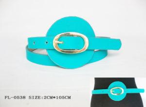 Fashion Belt Fl-0538