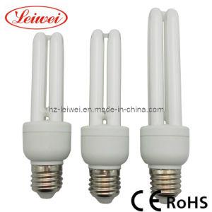 T4 2u 13W, 15W, 18W CFL