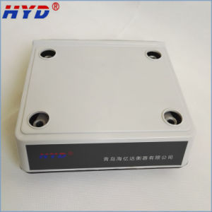 Dual Power LCD Display Digital Weighing Balance pictures & photos