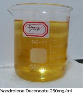 Finished Injectable Oils Sustanon 200mg/Ml, 250mg/Ml, 300mg/Ml Hot Selling pictures & photos
