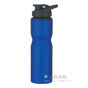 Aluminum Sport Bottle Water Bottle Travel Bottle Bike Bottle pictures & photos